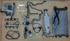 2013 05 13 SC kit