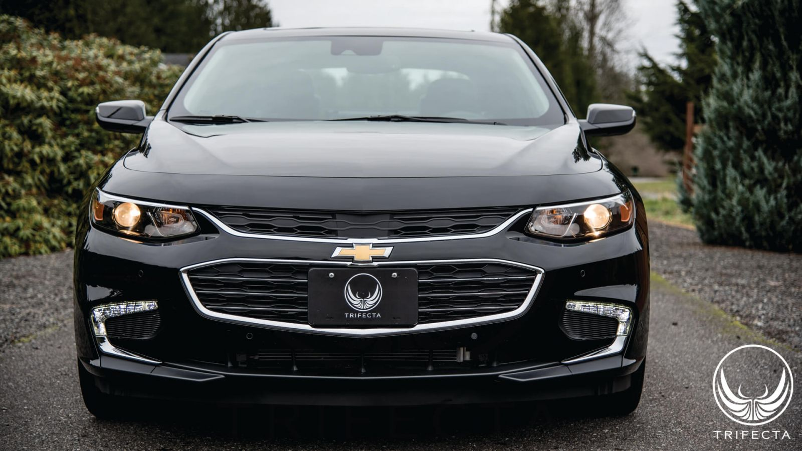 2016 Chevrolet Malibu 2 0l Turbo Med Gallery 1 88 219102 Jpg