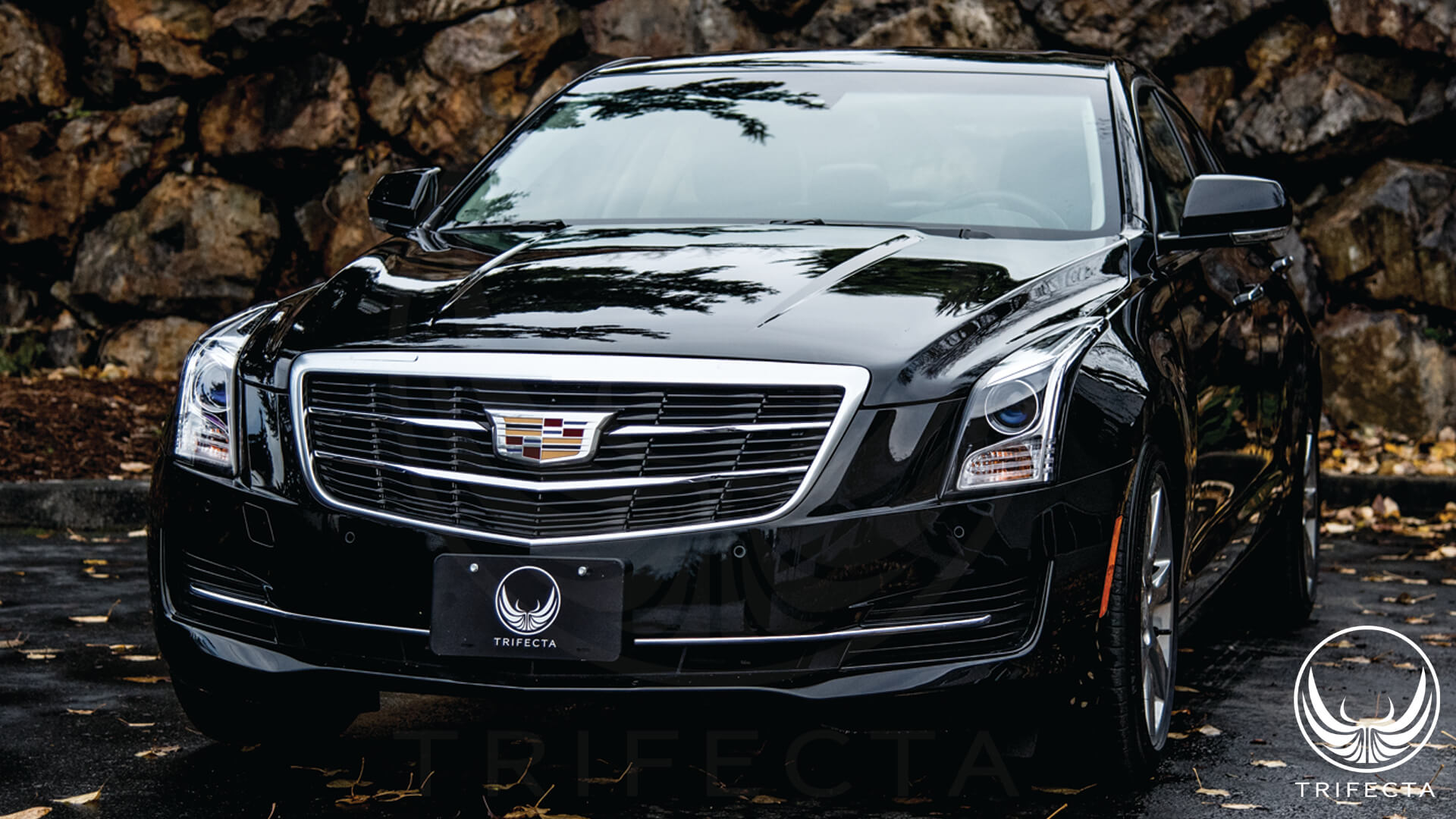 Trifecta 2016 Cadillac Ats 2 0t Calibration January 2016 Update