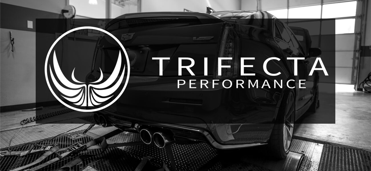 Trifecta Performance