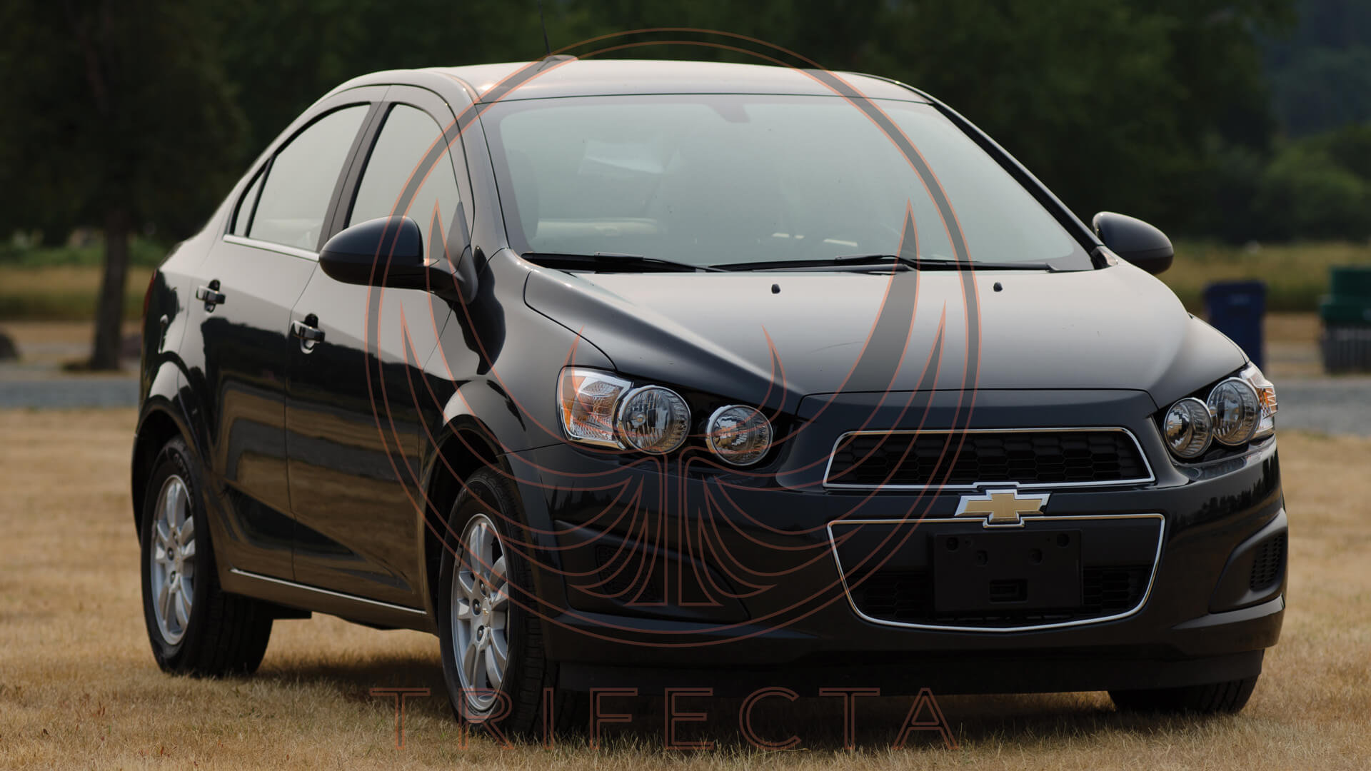 Product Review: 2012--2018+ Chevrolet Sonic - 1.8L Advantage