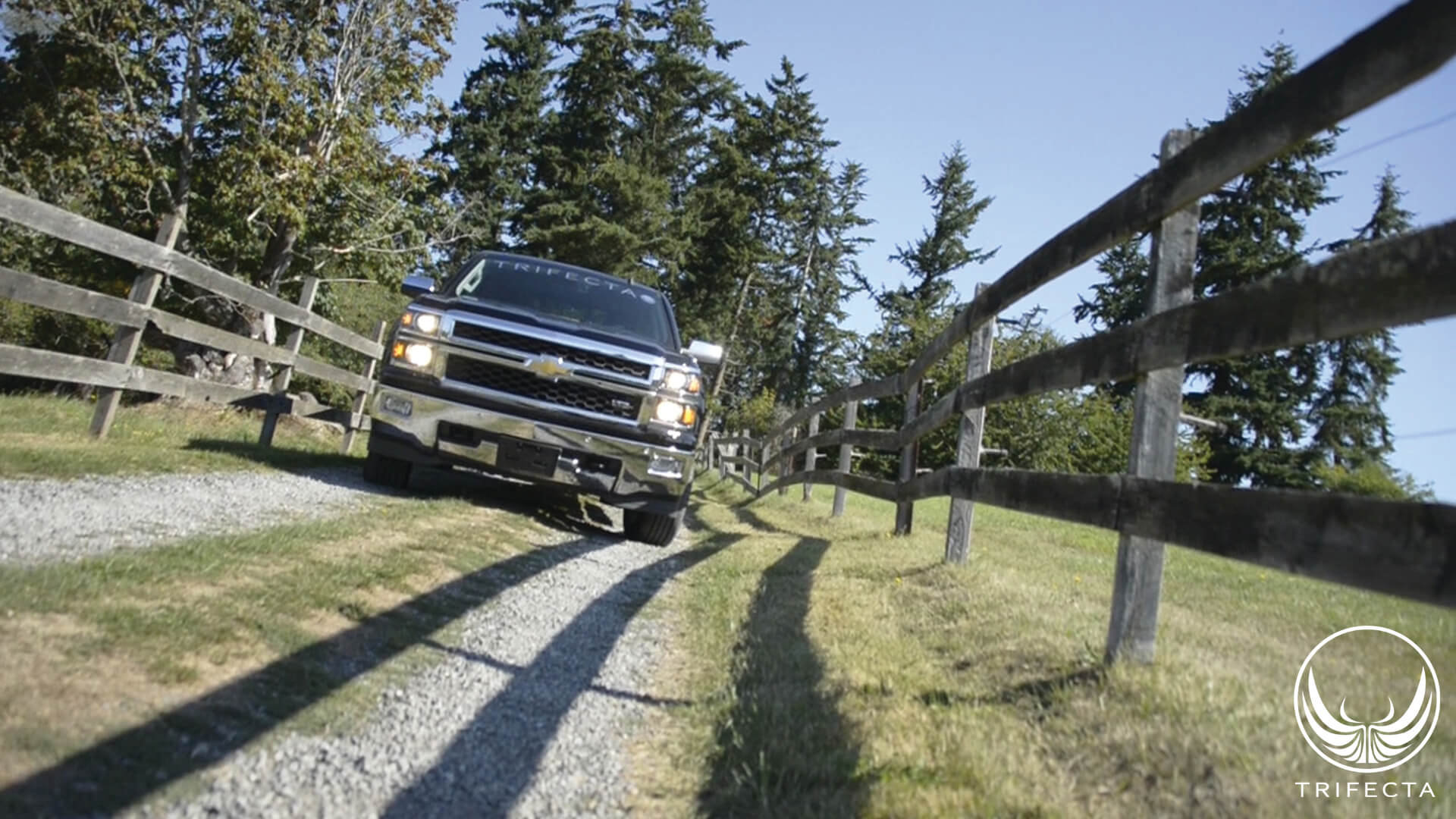 Product Review: 2014--2018+ Chevrolet Silverado - 5.3L - Elite